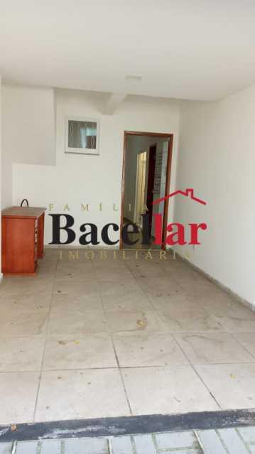 6474f67d-9d58-4836-8f35-b9f7b1 - Casa em Condomínio 3 quartos à venda Sampaio, Rio de Janeiro - R$ 370.000 - RICN30009 - 12