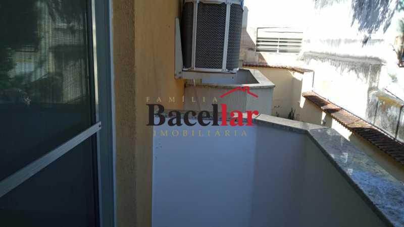 17196b94-5bd0-4a35-8ab4-baa6cf - Casa em Condomínio 3 quartos à venda Sampaio, Rio de Janeiro - R$ 370.000 - RICN30009 - 7