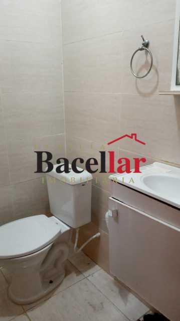 47556b11-7932-4db1-9fa6-0512ad - Casa em Condomínio 3 quartos à venda Sampaio, Rio de Janeiro - R$ 370.000 - RICN30009 - 20