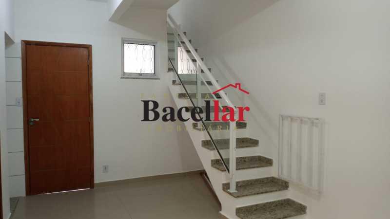 551965c1-16c3-40b7-98b2-7bc2ee - Casa em Condomínio 3 quartos à venda Sampaio, Rio de Janeiro - R$ 370.000 - RICN30009 - 11
