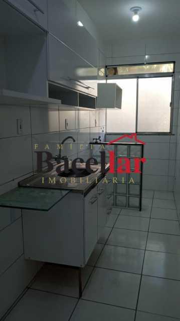 4515543e-13f3-44b8-aa1f-9ae3b3 - Casa em Condomínio 3 quartos à venda Sampaio, Rio de Janeiro - R$ 370.000 - RICN30009 - 19