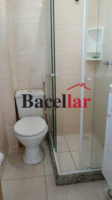 78939247-2e33-42ef-bb2a-8eb2df - Casa em Condomínio 3 quartos à venda Sampaio, Rio de Janeiro - R$ 370.000 - RICN30009 - 21
