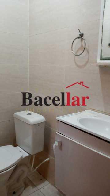 c3f0ed5a-bb17-446f-98d4-343ba2 - Casa em Condomínio 3 quartos à venda Sampaio, Rio de Janeiro - R$ 370.000 - RICN30009 - 23