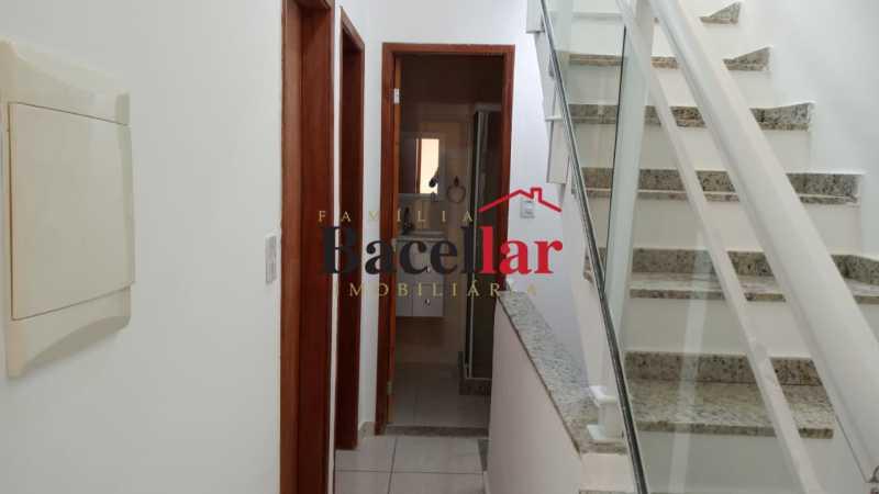 c151e212-53a1-4b6c-ac88-5cf804 - Casa em Condomínio 3 quartos à venda Sampaio, Rio de Janeiro - R$ 370.000 - RICN30009 - 13