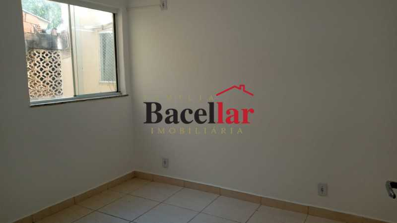ce378d33-8ba3-4ebf-93fd-f8cac4 - Casa em Condomínio 3 quartos à venda Sampaio, Rio de Janeiro - R$ 370.000 - RICN30009 - 17