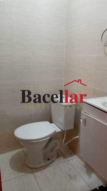 d42aed9c-1821-447a-b9e9-951068 - Casa em Condomínio 3 quartos à venda Sampaio, Rio de Janeiro - R$ 370.000 - RICN30009 - 22