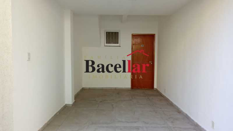 e1ca35be-6fd9-4860-986e-1c1126 - Casa em Condomínio 3 quartos à venda Sampaio, Rio de Janeiro - R$ 370.000 - RICN30009 - 15