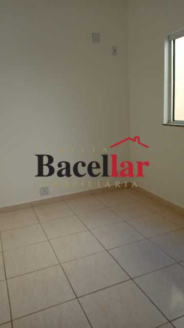 ef80d522-85e9-46c3-8dfc-4d6578 - Casa em Condomínio 3 quartos à venda Sampaio, Rio de Janeiro - R$ 370.000 - RICN30009 - 14