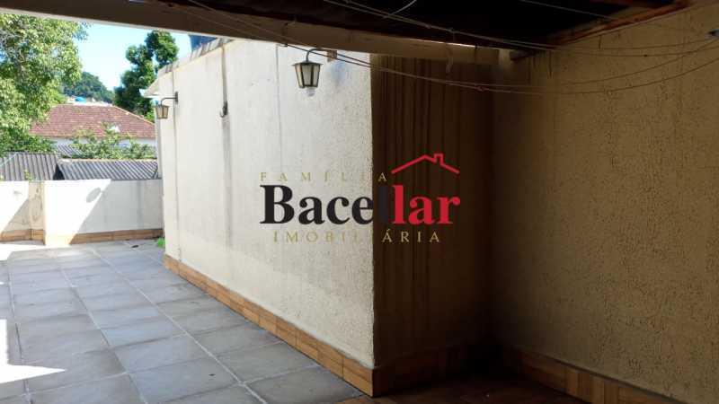 f1af6a86-49b2-469a-8b2e-c437fd - Casa em Condomínio 3 quartos à venda Sampaio, Rio de Janeiro - R$ 370.000 - RICN30009 - 25