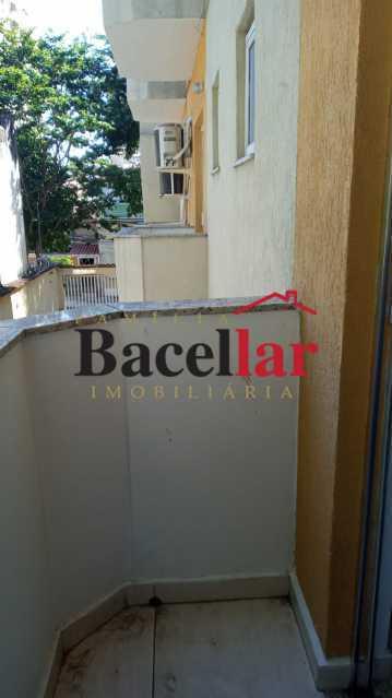 fdf5f089-2f3f-4a59-b4e8-dade11 - Casa em Condomínio 3 quartos à venda Sampaio, Rio de Janeiro - R$ 370.000 - RICN30009 - 24