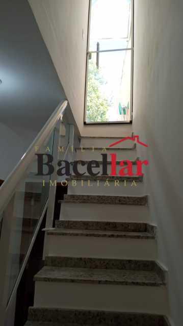 feb142a6-70c0-4dc1-af37-7b233f - Casa em Condomínio 3 quartos à venda Sampaio, Rio de Janeiro - R$ 370.000 - RICN30009 - 26
