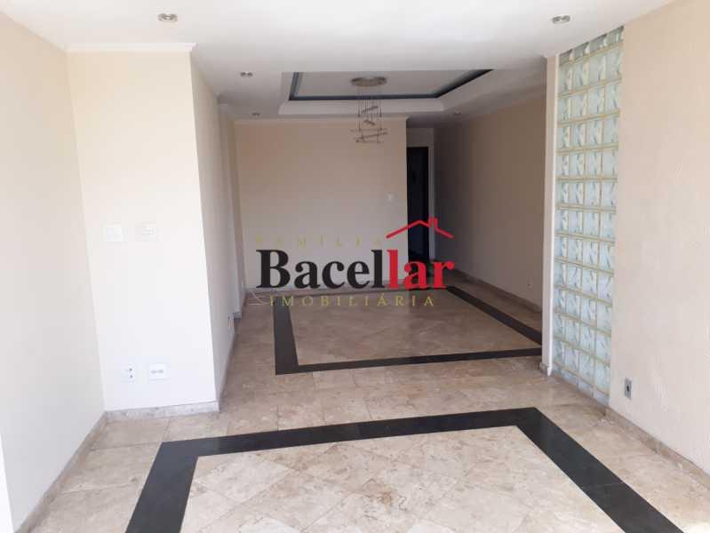 3 - Cobertura 4 quartos à venda Maracanã, Rio de Janeiro - R$ 900.000 - RICO40003 - 3