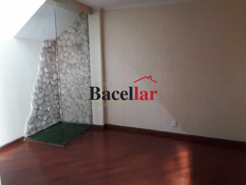 8 - Cobertura 4 quartos à venda Maracanã, Rio de Janeiro - R$ 900.000 - RICO40003 - 7