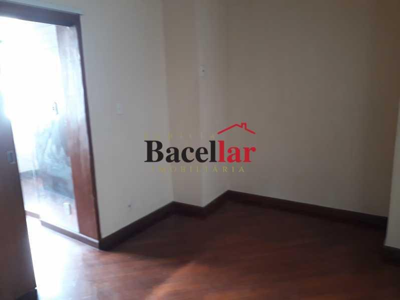 9 - Cobertura 4 quartos à venda Maracanã, Rio de Janeiro - R$ 900.000 - RICO40003 - 8