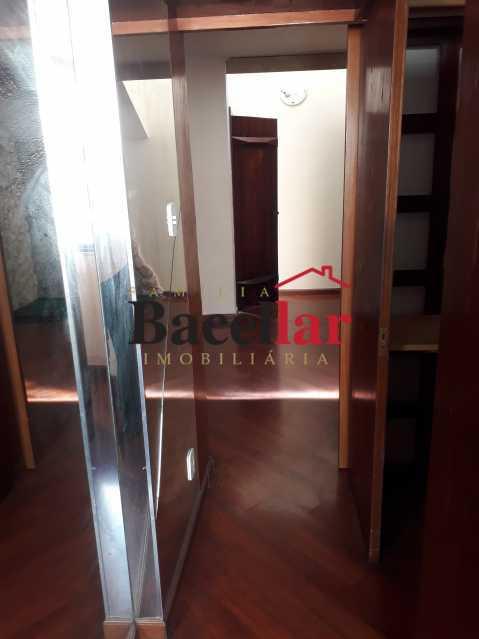 10 - Cobertura 4 quartos à venda Maracanã, Rio de Janeiro - R$ 900.000 - RICO40003 - 9