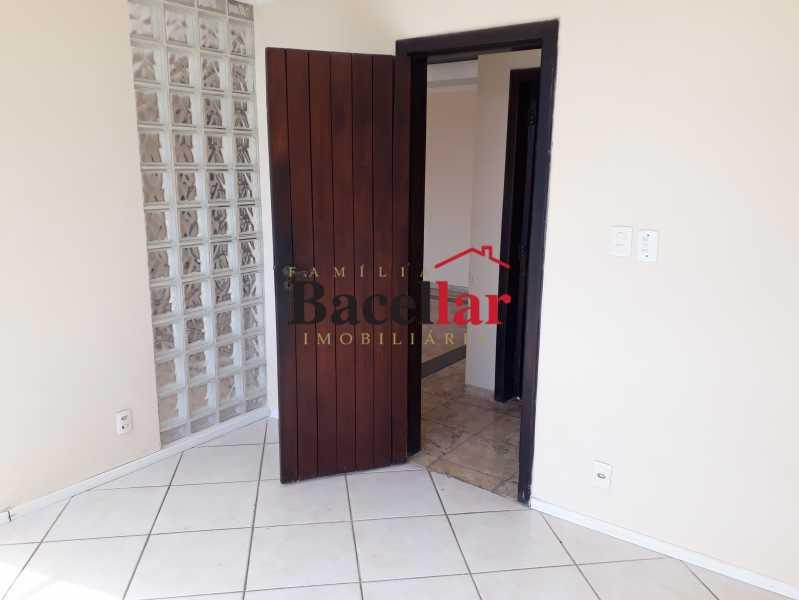 16 - Cobertura 4 quartos à venda Maracanã, Rio de Janeiro - R$ 900.000 - RICO40003 - 15