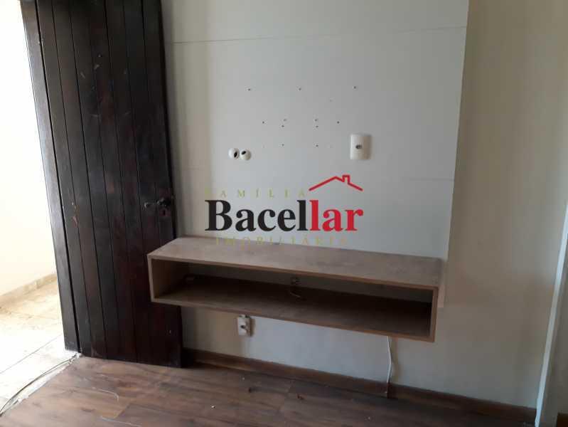 17 - Cobertura 4 quartos à venda Maracanã, Rio de Janeiro - R$ 900.000 - RICO40003 - 16