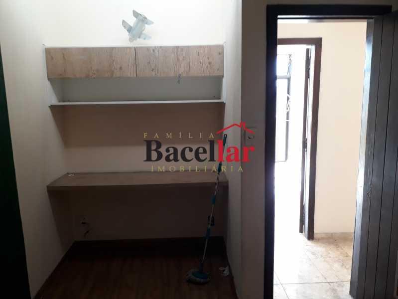 18 - Cobertura 4 quartos à venda Maracanã, Rio de Janeiro - R$ 900.000 - RICO40003 - 17