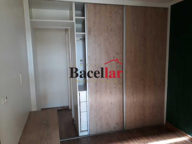 19 - Cobertura 4 quartos à venda Maracanã, Rio de Janeiro - R$ 900.000 - RICO40003 - 18