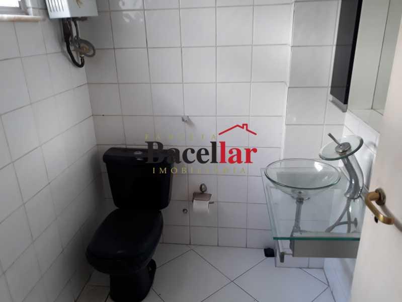 20 - Cobertura 4 quartos à venda Maracanã, Rio de Janeiro - R$ 900.000 - RICO40003 - 19