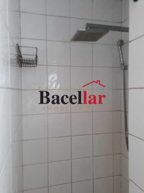 21 - Cobertura 4 quartos à venda Maracanã, Rio de Janeiro - R$ 900.000 - RICO40003 - 20
