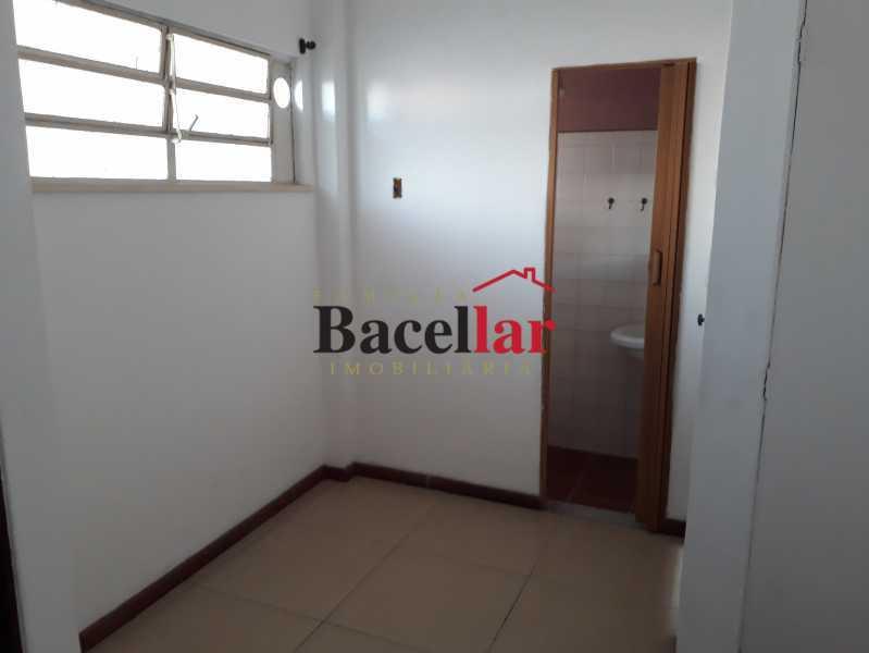 27 - Cobertura 4 quartos à venda Maracanã, Rio de Janeiro - R$ 900.000 - RICO40003 - 26