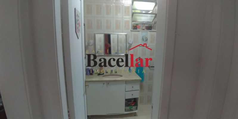 5 - Apartamento 3 quartos à venda Rio de Janeiro,RJ - R$ 1.050.000 - RIAP30105 - 16