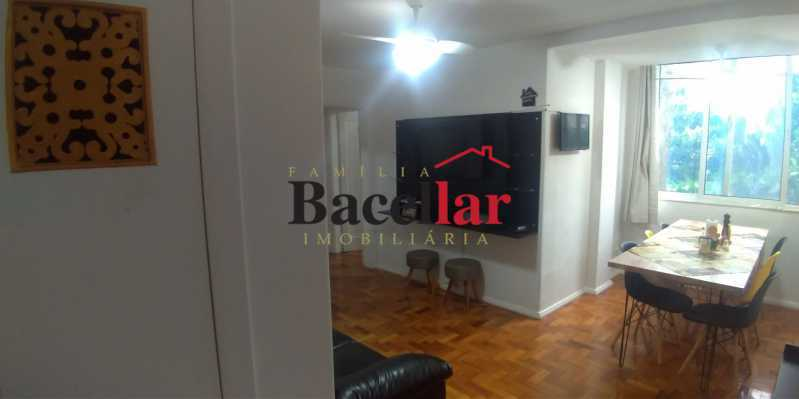 3 - Apartamento 3 quartos à venda Rio de Janeiro,RJ - R$ 1.050.000 - RIAP30105 - 3