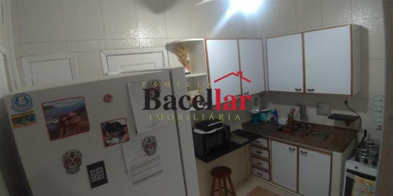 2 - Apartamento 3 quartos à venda Rio de Janeiro,RJ - R$ 1.050.000 - RIAP30105 - 14