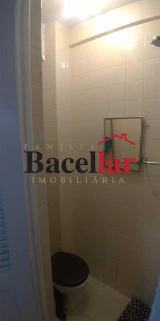 7 - Apartamento 3 quartos à venda Rio de Janeiro,RJ - R$ 1.050.000 - RIAP30105 - 17