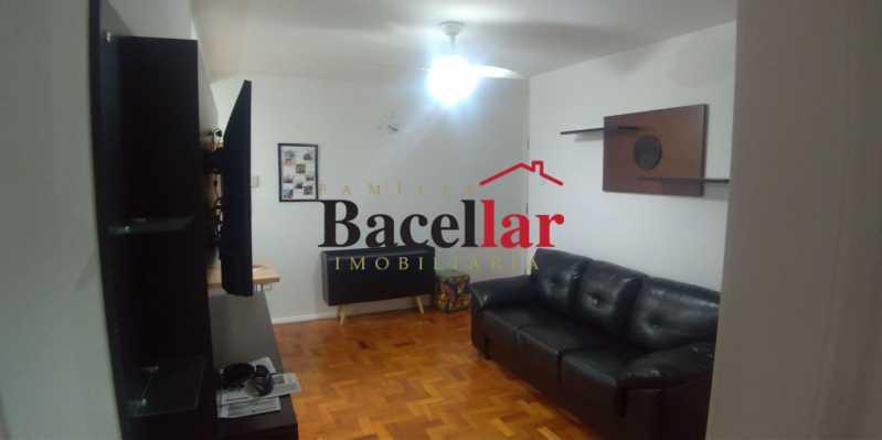4 - Apartamento 3 quartos à venda Rio de Janeiro,RJ - R$ 1.050.000 - RIAP30105 - 4