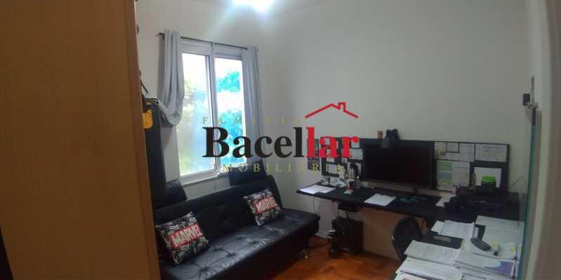 8 - Apartamento 3 quartos à venda Rio de Janeiro,RJ - R$ 1.050.000 - RIAP30105 - 5