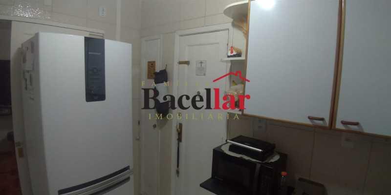 9 - Apartamento 3 quartos à venda Rio de Janeiro,RJ - R$ 1.050.000 - RIAP30105 - 13