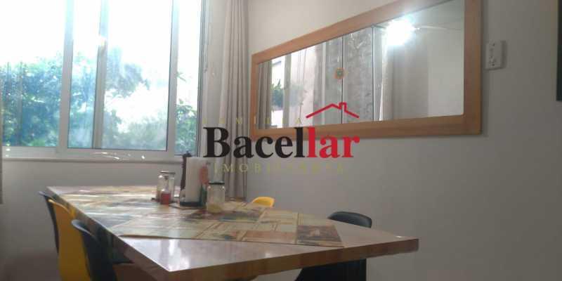 1 - Apartamento 3 quartos à venda Rio de Janeiro,RJ - R$ 1.050.000 - RIAP30105 - 9