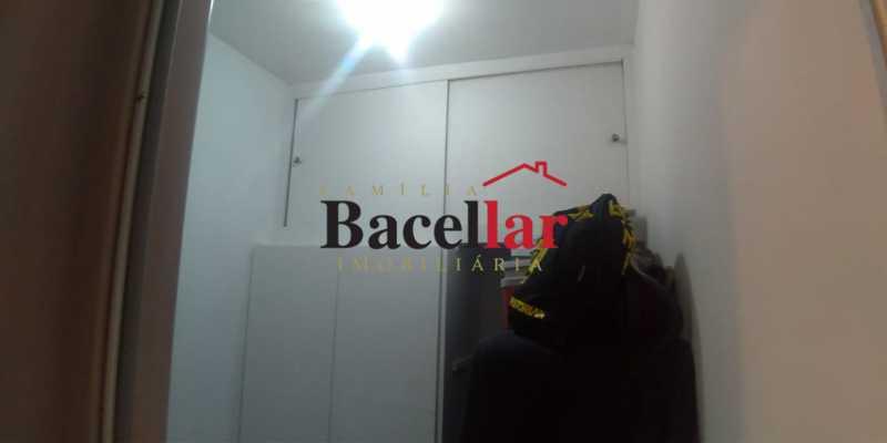 10 - Apartamento 3 quartos à venda Rio de Janeiro,RJ - R$ 1.050.000 - RIAP30105 - 15