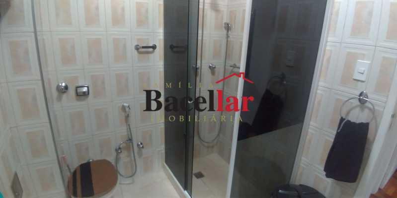 11 - Apartamento 3 quartos à venda Rio de Janeiro,RJ - R$ 1.050.000 - RIAP30105 - 18