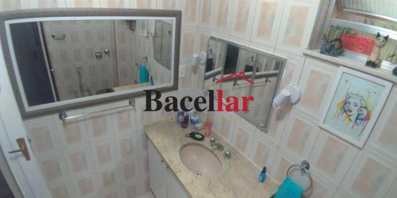 12 - Apartamento 3 quartos à venda Rio de Janeiro,RJ - R$ 1.050.000 - RIAP30105 - 19