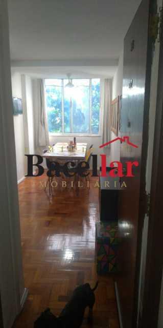 Leme - Apartamento 3 quartos à venda Rio de Janeiro,RJ - R$ 1.050.000 - RIAP30105 - 1