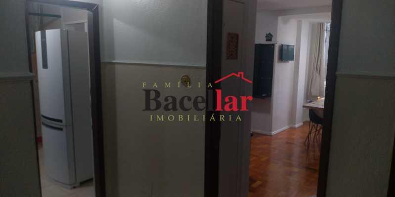 13 - Apartamento 3 quartos à venda Rio de Janeiro,RJ - R$ 1.050.000 - RIAP30105 - 12