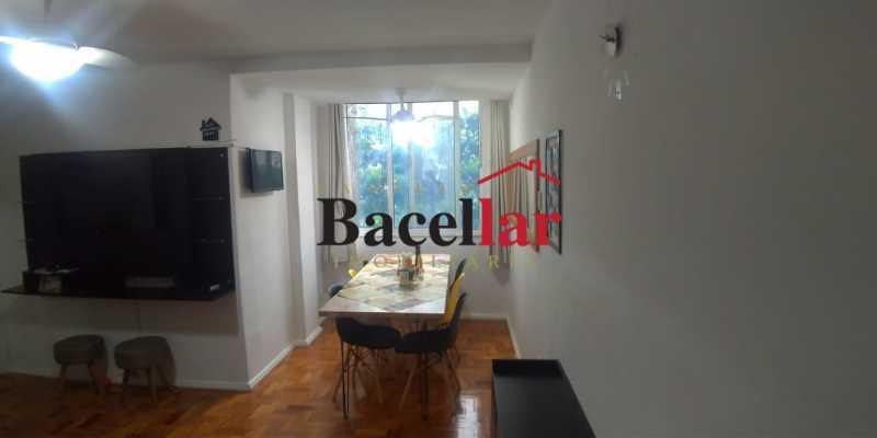 17 - Apartamento 3 quartos à venda Rio de Janeiro,RJ - R$ 1.050.000 - RIAP30105 - 7