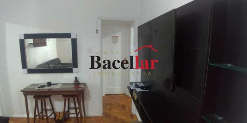 18 - Apartamento 3 quartos à venda Rio de Janeiro,RJ - R$ 1.050.000 - RIAP30105 - 6