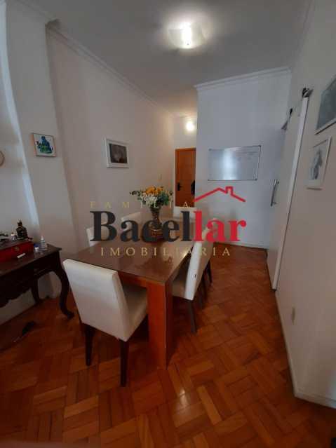 WhatsApp Image 2021-04-16 at 1 - Apartamento 3 quartos à venda Flamengo, Rio de Janeiro - R$ 950.000 - RIAP30106 - 1