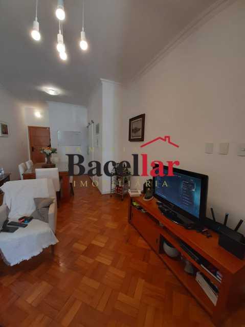 WhatsApp Image 2021-04-16 at 1 - Apartamento 3 quartos à venda Flamengo, Rio de Janeiro - R$ 950.000 - RIAP30106 - 4