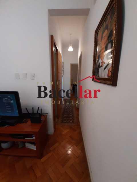 WhatsApp Image 2021-04-16 at 1 - Apartamento 3 quartos à venda Flamengo, Rio de Janeiro - R$ 950.000 - RIAP30106 - 6