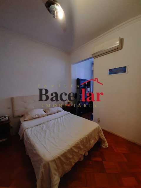 WhatsApp Image 2021-04-16 at 1 - Apartamento 3 quartos à venda Flamengo, Rio de Janeiro - R$ 950.000 - RIAP30106 - 7