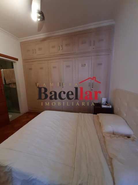 WhatsApp Image 2021-04-16 at 1 - Apartamento 3 quartos à venda Flamengo, Rio de Janeiro - R$ 950.000 - RIAP30106 - 8