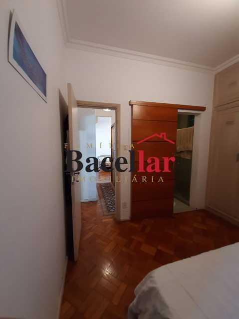 WhatsApp Image 2021-04-16 at 1 - Apartamento 3 quartos à venda Flamengo, Rio de Janeiro - R$ 950.000 - RIAP30106 - 9