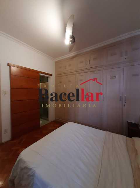 WhatsApp Image 2021-04-16 at 1 - Apartamento 3 quartos à venda Flamengo, Rio de Janeiro - R$ 950.000 - RIAP30106 - 11