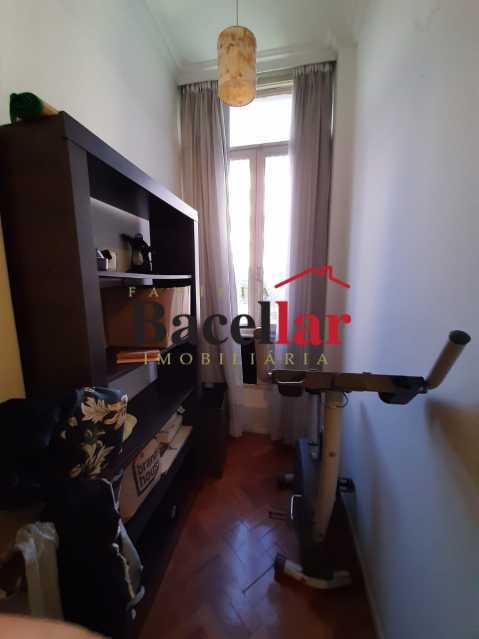 WhatsApp Image 2021-04-16 at 1 - Apartamento 3 quartos à venda Flamengo, Rio de Janeiro - R$ 950.000 - RIAP30106 - 12