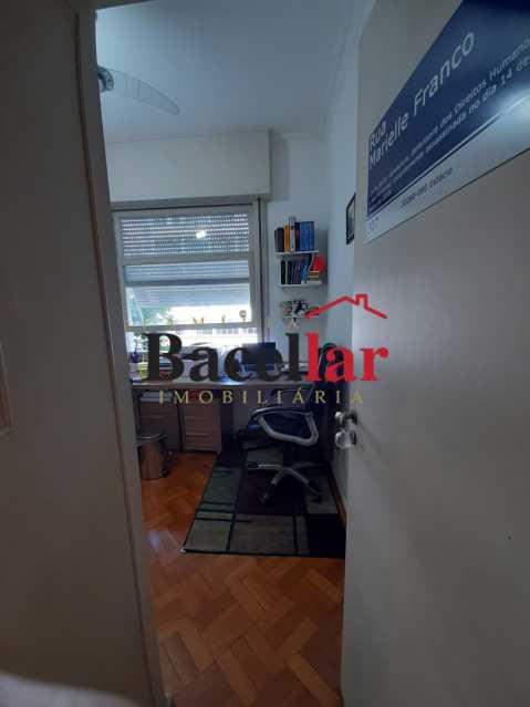 WhatsApp Image 2021-04-16 at 1 - Apartamento 3 quartos à venda Flamengo, Rio de Janeiro - R$ 950.000 - RIAP30106 - 13